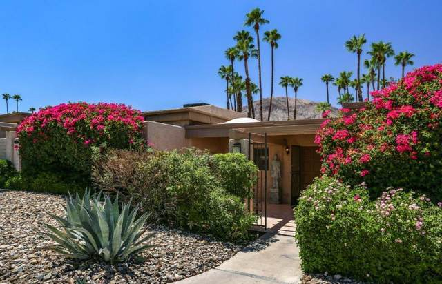 45877 Highway 74, Palm Desert, CA 92260 (MLS #219047671) :: Hacienda Agency Inc