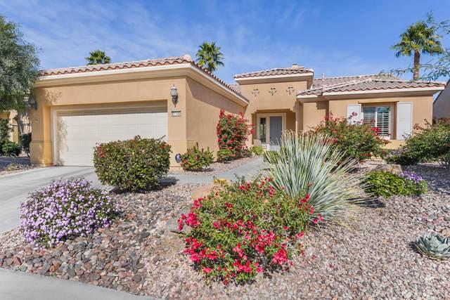 81500 Camino Los Milagros, Indio, CA 92203 (MLS #219047695) :: Hacienda Agency Inc
