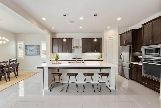 43449 Hazelton Lane, Bermuda Dunes, CA 92203 (MLS #219047786) :: The John Jay Group - Bennion Deville Homes