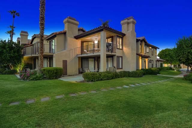 55057 Tanglewood, La Quinta, CA 92253 (MLS #219047804) :: The Sandi Phillips Team