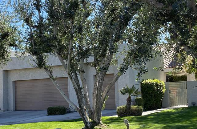 10608 Wimbledon Drive Drive, Rancho Mirage, CA 92270 (MLS #219047888) :: Desert Area Homes For Sale