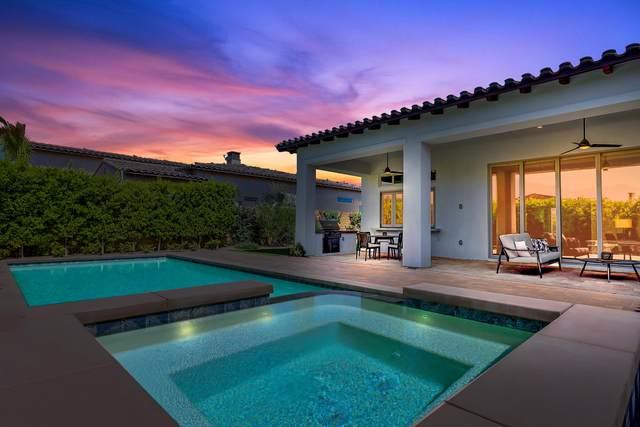 81670 War Admiral Drive, La Quinta, CA 92253 (MLS #219047914) :: Desert Area Homes For Sale