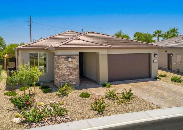 50900 Monterey Canyon Drive, Indio, CA 92201 (MLS #219048013) :: Desert Area Homes For Sale