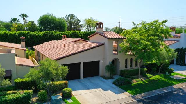 51920 Via Bendita, La Quinta, CA 92253 (MLS #219048140) :: Desert Area Homes For Sale