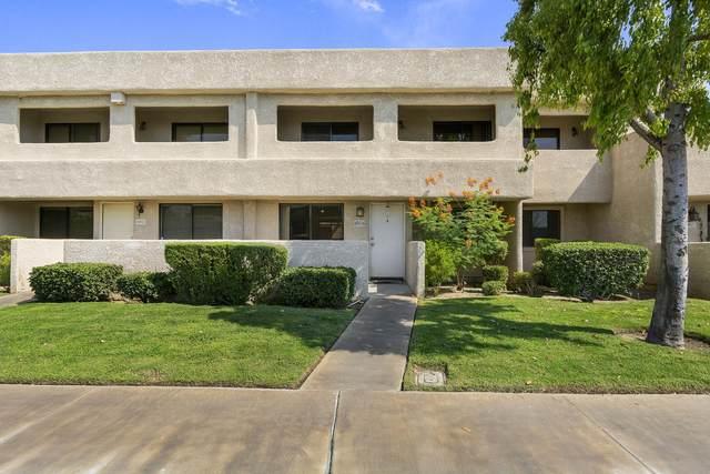 69616 Antonia Way, Rancho Mirage, CA 92270 (MLS #219048161) :: The Sandi Phillips Team