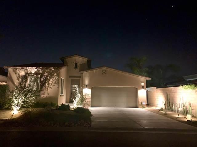 77390 Colorado Street, Palm Desert, CA 92211 (MLS #219048278) :: The Sandi Phillips Team