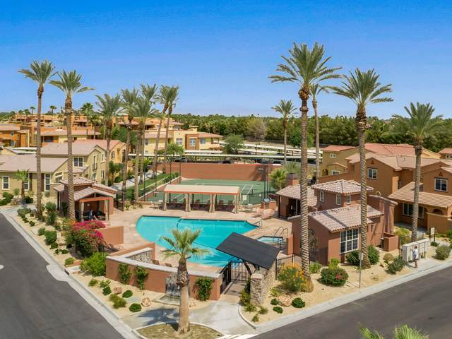 52478 Hawthorn Court, La Quinta, CA 92253 (MLS #219048287) :: Zwemmer Realty Group