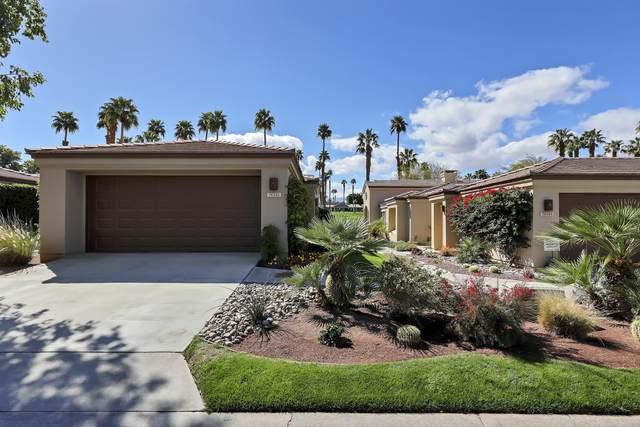 76245 Poppy Lane, Palm Desert, CA 92211 (MLS #219048309) :: The Sandi Phillips Team