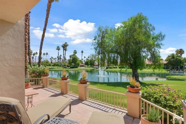 38290 Plumosa Circle, Palm Desert, CA 92211 (MLS #219048318) :: The Sandi Phillips Team