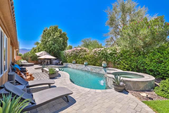 57857 Barristo Circle, La Quinta, CA 92253 (MLS #219048379) :: The Sandi Phillips Team