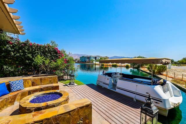 43258 Bacino Court, Indio, CA 92203 (MLS #219048416) :: Desert Area Homes For Sale