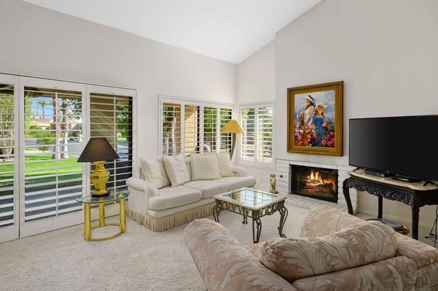 73464 Mariposa Drive, Palm Desert, CA 92260 (MLS #219048421) :: Brad Schmett Real Estate Group