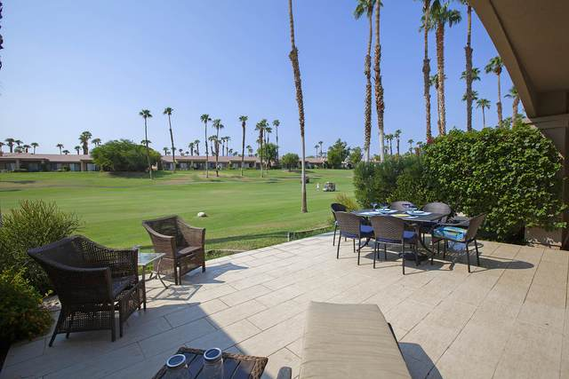 76243 Impatiens Circle, Palm Desert, CA 92211 (MLS #219048433) :: The Sandi Phillips Team