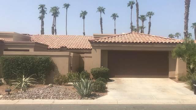 76641 Pansy Circle, Palm Desert, CA 92211 (MLS #219048466) :: The Sandi Phillips Team