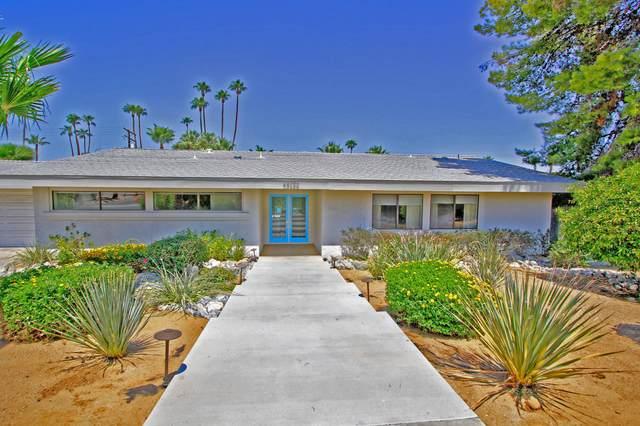 73286 Tamarisk Street, Palm Desert, CA 92260 (MLS #219048476) :: Brad Schmett Real Estate Group