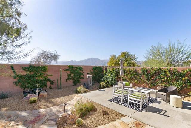 82435 Murray Canyon Drive, Indio, CA 92201 (MLS #219048549) :: Zwemmer Realty Group