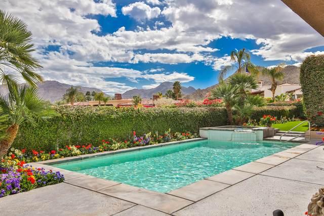 73120 Crosby Lane, Palm Desert, CA 92260 (MLS #219048617) :: Brad Schmett Real Estate Group