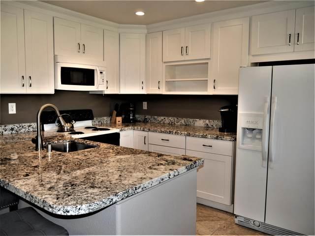 78235 Scarlet Court, La Quinta, CA 92253 (MLS #219048638) :: Mark Wise | Bennion Deville Homes