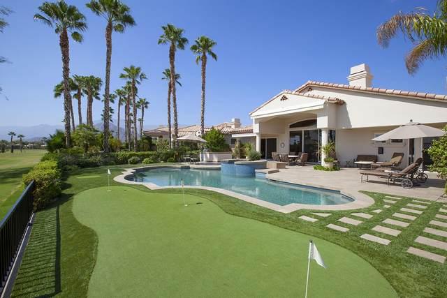 49050 Vista Estrella, La Quinta, CA 92253 (MLS #219048671) :: Mark Wise | Bennion Deville Homes
