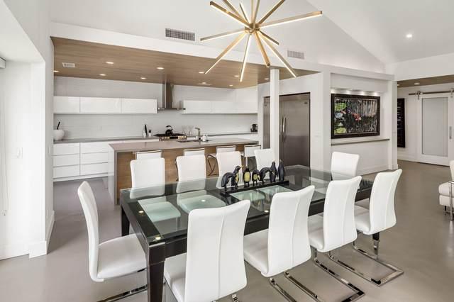 73243 Boxthorn Lane, Palm Desert, CA 92260 (MLS #219048685) :: The Sandi Phillips Team