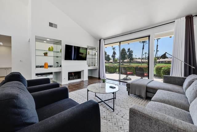 177 Las Lomas, Palm Desert, CA 92260 (MLS #219048773) :: Desert Area Homes For Sale