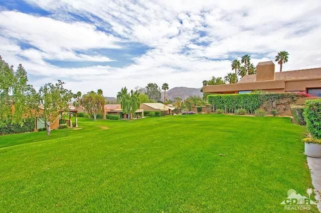 73183 Silverleaf Court, Palm Desert, CA 92260 (MLS #219048777) :: The John Jay Group - Bennion Deville Homes