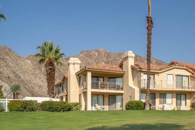 55216 Firestone, La Quinta, CA 92253 (MLS #219048820) :: Desert Area Homes For Sale