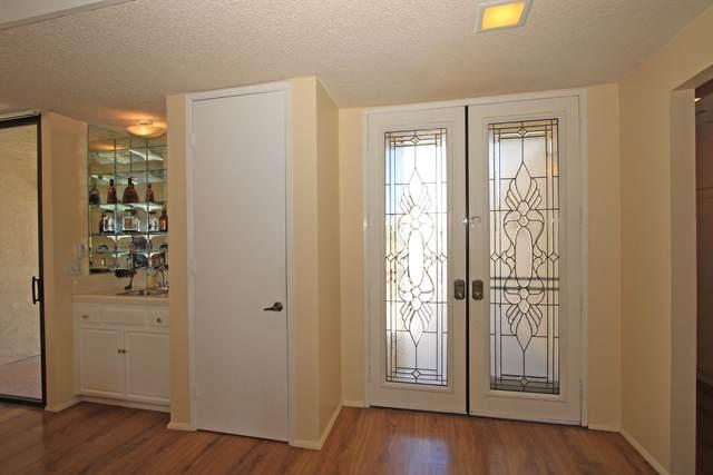 72-275 Rodeo Way, Rancho Mirage, CA 92270 (MLS #219048874) :: The John Jay Group - Bennion Deville Homes