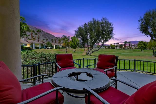 79690 Arnold Palmer, La Quinta, CA 92253 (MLS #219048917) :: Desert Area Homes For Sale