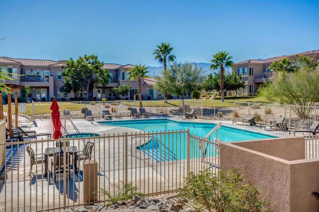 30353 Crown Street, Cathedral City, CA 92234 (MLS #219048939) :: Zwemmer Realty Group