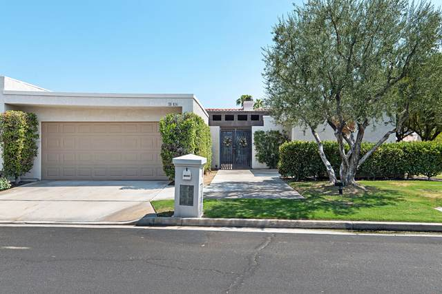 78831 Montego Circle, Bermuda Dunes, CA 92203 (MLS #219048945) :: The John Jay Group - Bennion Deville Homes