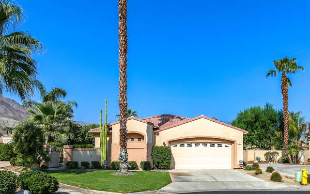 6 Novato Terrace, Rancho Mirage, CA 92270 (MLS #219048954) :: Desert Area Homes For Sale