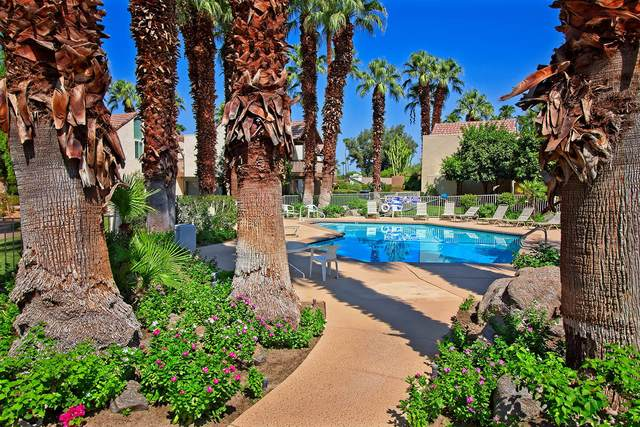 78130 Cortez Lane, Indian Wells, CA 92210 (MLS #219048961) :: The Sandi Phillips Team