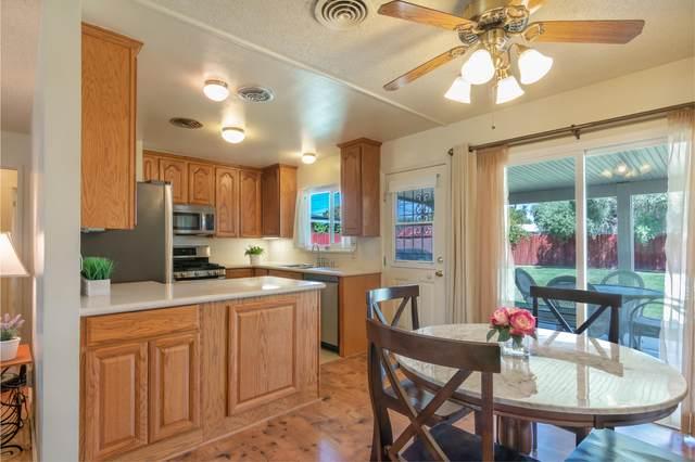81394 Helen Avenue, Indio, CA 92201 (MLS #219048962) :: Zwemmer Realty Group