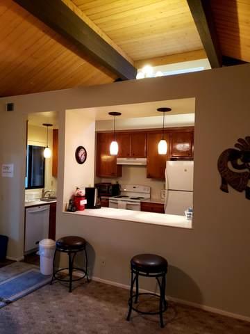 70100 Mirage Cove Drive, Rancho Mirage, CA 92270 (MLS #219048982) :: Mark Wise | Bennion Deville Homes