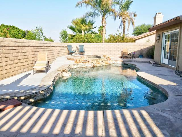 78850 Zenith Way, La Quinta, CA 92253 (MLS #219048984) :: The Sandi Phillips Team