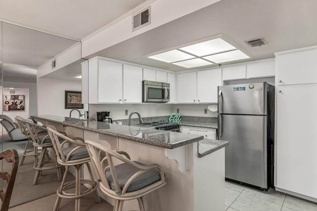500 E Amado Road, Palm Springs, CA 92262 (MLS #219049016) :: The John Jay Group - Bennion Deville Homes