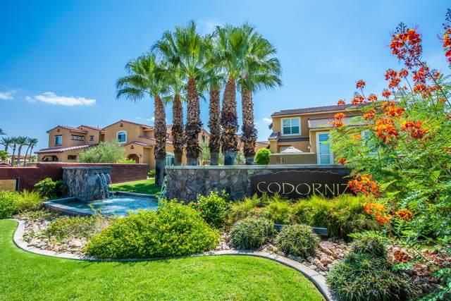 52447 Hawthorn Court, La Quinta, CA 92253 (MLS #219049084) :: Desert Area Homes For Sale