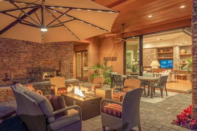 79560 Via Sin Cuidado, La Quinta, CA 92253 (MLS #219049106) :: Brad Schmett Real Estate Group
