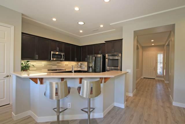 137 Traviso Drive, Palm Desert, CA 92211 (MLS #219049137) :: The John Jay Group - Bennion Deville Homes