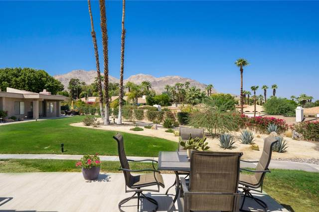 48644 Moon Terrace Ln, Palm Desert, CA 92260 (MLS #219049187) :: The Jelmberg Team