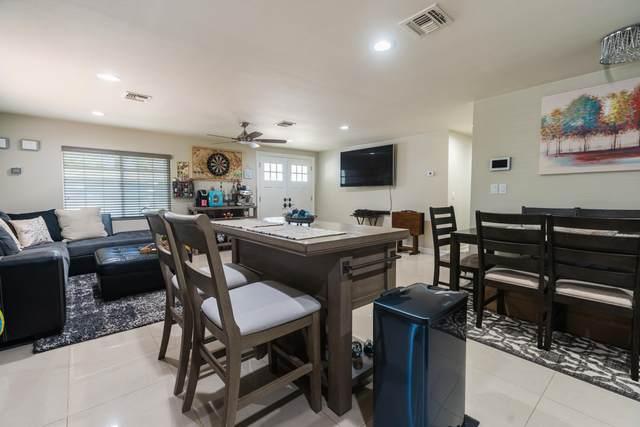 3 Running H, Palm Desert, CA 92260 (MLS #219049258) :: Zwemmer Realty Group