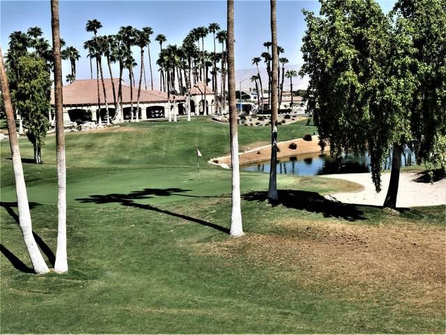 78289 Scarlet Court, La Quinta, CA 92253 (MLS #219049268) :: The Sandi Phillips Team