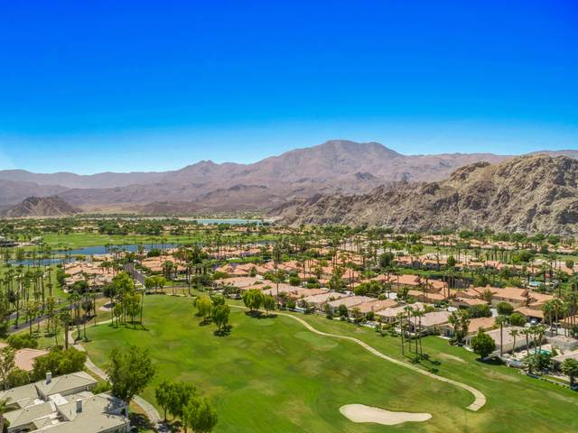 55113 Shoal Creek, La Quinta, CA 92253 (MLS #219049393) :: Mark Wise | Bennion Deville Homes