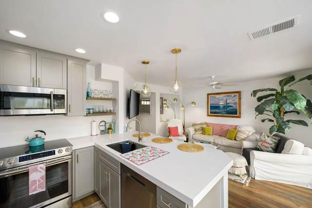 78177 Indigo Drive, La Quinta, CA 92253 (MLS #219049398) :: Mark Wise | Bennion Deville Homes