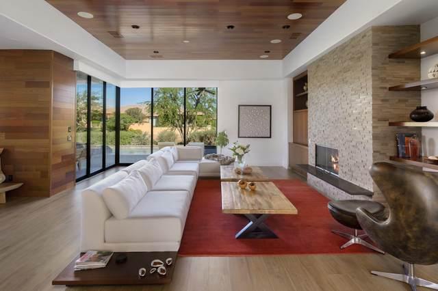 50440 Via Amante, La Quinta, CA 92253 (MLS #219049421) :: Brad Schmett Real Estate Group