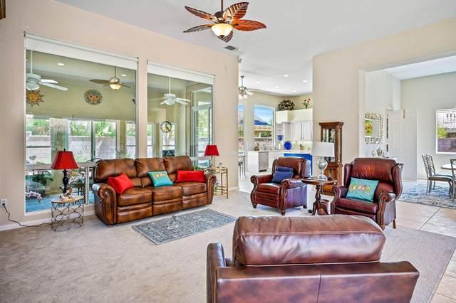 35598 Meridia Avenue, Palm Desert, CA 92211 (MLS #219049465) :: The Sandi Phillips Team
