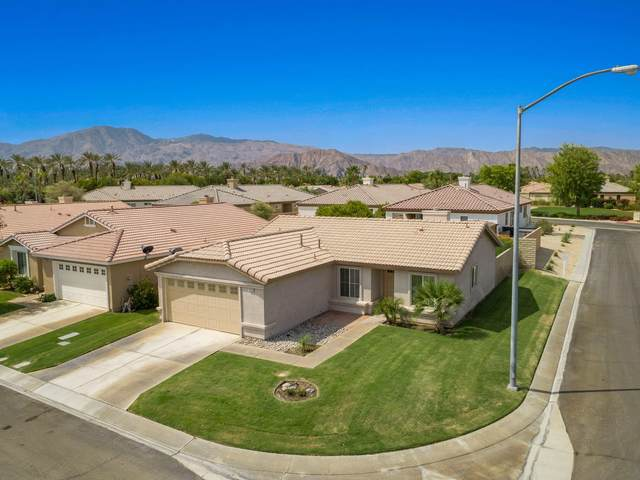 49761 Jade Way, Indio, CA 92201 (MLS #219049507) :: Zwemmer Realty Group