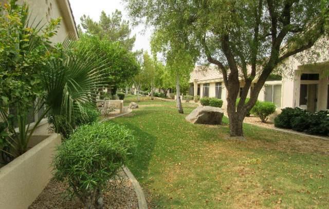 78974 Quiet Springs Drive, Palm Desert, CA 92211 (MLS #219049520) :: Brad Schmett Real Estate Group