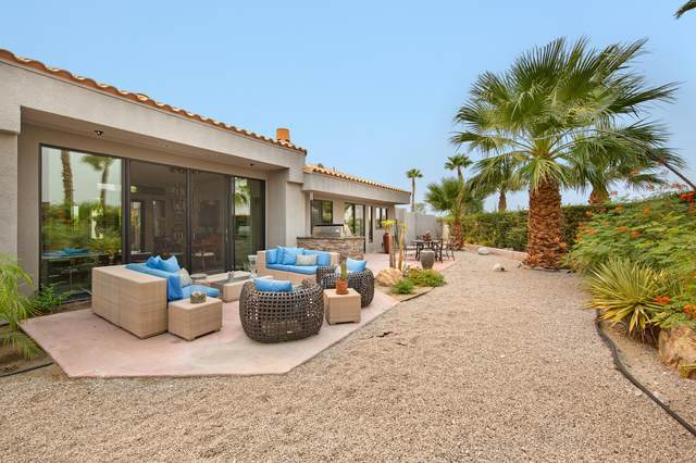 3040 Sequoia Drive, Palm Springs, CA 92262 (MLS #219049525) :: The Sandi Phillips Team